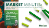 Market Minutes: jump in European output to be interrupted by coronavirus shock