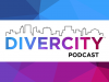 S704:Balance Beyond the Spectrum:Neurodiversity & mental health in the workplace