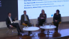PRI London Forum - Regulation: making markets more sustainable