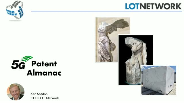Key Considerations for a FRAND Patent Licensing Strategy - Panel Discussion