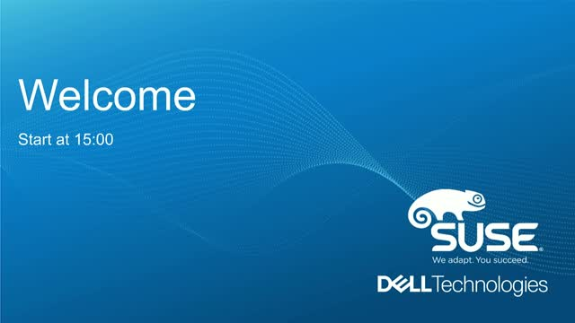 test dell