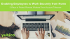 5 Ways to Protect Remote Workers From Account Takeover