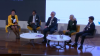 PRI London Forum - ESG integration in fixed income