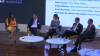 PRI London Forum - Responsible investment in hedge funds