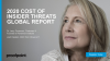 2020 Cost of Insider Threats Global Report