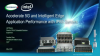 Accelerate 5G and Intelligent Edge Application Performance with IP65 Servers