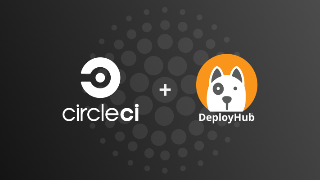 Pivoting your Pipeline Deployments from Monolithic to Microservices