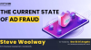 All About Mobile Ad Fraud: Q&A with DoubleVerify