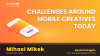 Mobile Content and Mobile Ad Creative Needs: Q&A with Celtra's CEO