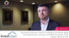 InvestCloud:Gaming and decision theory in building a digital client relationship