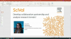SciVal: Develop collaborative partnerships and analyse research trends