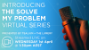 Solve my Problem Series - How to deliver personalisation at scale