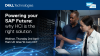 Powering your SAP Future: why HCI is the right solution