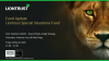 Liontrust Views - Update on Liontrust Special Situations Fund
