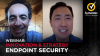 Symantec Endpoint Security: Innovation and Strategy for Your Success