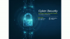 Evolving Cyber Security Threats In the Wake of COVID-19