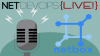 NetDevOps Live! The Truth! Your Network WILL Handle the Truth with NetBox