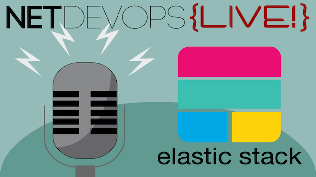 NetDevOps Live! Logging and Back Again - A Network Engineers Journey with ELK