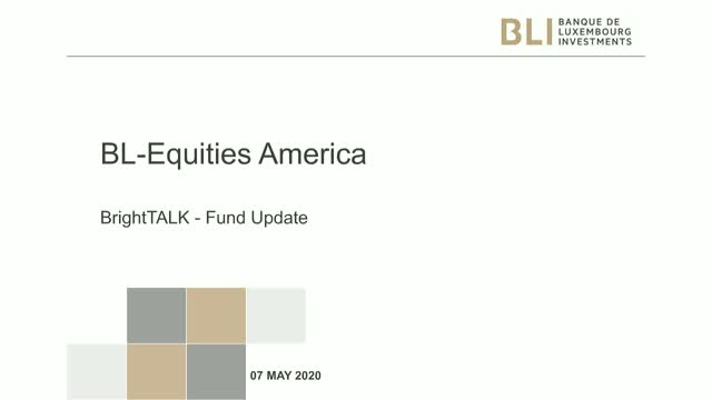 BL Equities America - Investing in US Large Caps