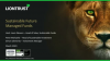 Liontrust Views - Liontrust SF Managed funds in a changing world