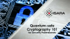 Quantum-safe Cryptography 101 for Security Professionals