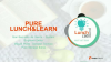 Lunch & Learn: Enterprise Cloud 201 [SPANISH]