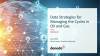 Data Strategies for Managing the Cycles in Oil and Gas