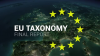 Final EU Taxonomy Report
