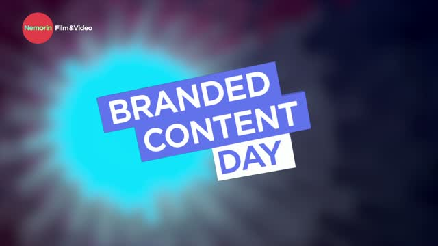 BCMA Chapter's Global View - Branded Content Day (2)