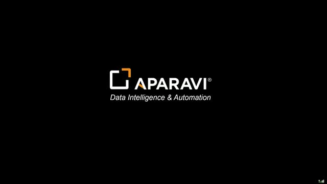 Aparavi, The Platform | Best Practices in Data Governance and Legal Use Cases