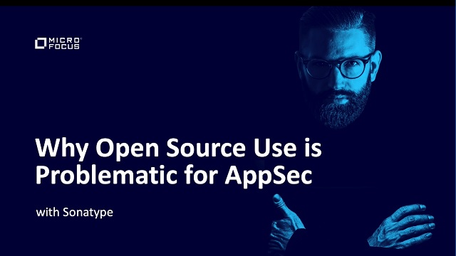 Why Open Source Use is Common and Problematic