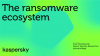 The ransomware ecosystem: how it functions and how to protect against it