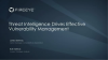 Threat Intelligence Drives Effective Vulnerability Management