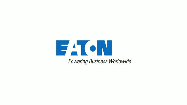 Eaton Data Centre 2021 Predictions