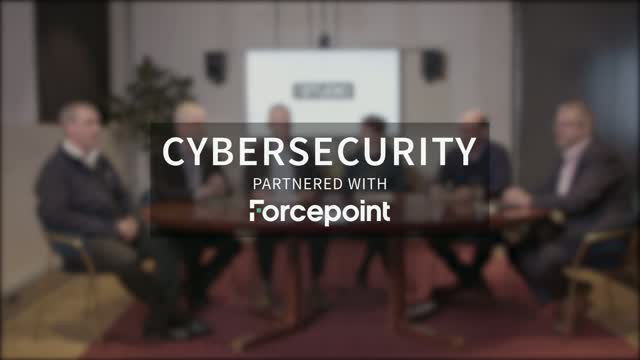 Roundtable: Can Security become a business enabler?