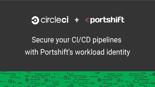 Secure your CI/CD pipelines with workload identity