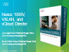 Nexus 1000V, VXLAN and vCloud Director