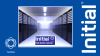 effective data centre cleaning and decontamination controls