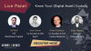 KYC: Know Your Custody – Crypto Asset Ownership Models
