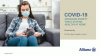 Covid-19: Managing Anxiety and Staying Healthy at Home