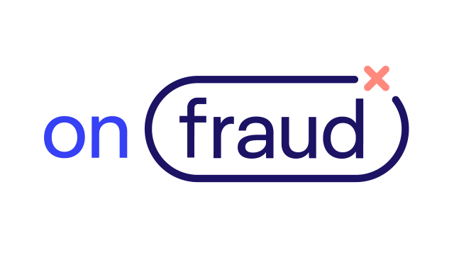 OnFraud Podcast Episode 1: Regulatory Frameworks