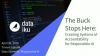 The Buck Stops Here: Creating Systems of Accountability for Responsible AI