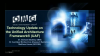 Technology Update on the Unified Architecture Framework (UAF)