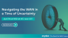 Navigating the WAN in a Time of Uncertainty