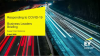 EY Business Leaders Webinar: Spotlight on building a resilient supply chain