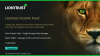 Liontrust Views - Identifying income funds to maintain dividends and liquidity