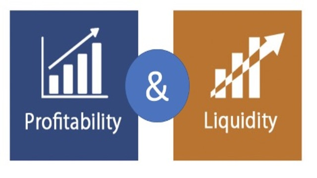 AI & Adding Millions of Profit to your Bottom Line with Optimizing Liquidity
