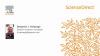 ScienceDirect - Advanced Search