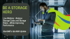 Webinar and Demonstration - Reduce Storage Costs and Risks
