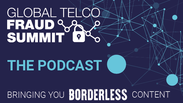 Fraud Summit Podcast: Wangiri - Simple but effective